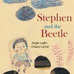 Esteban y el escarabajo