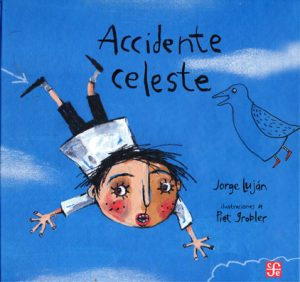 Accidente Celeste