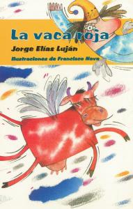 La Vaca Roja